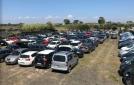 Pianeta Parking