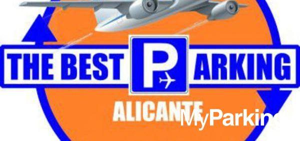 Parking Servicio VIP The Best Parking